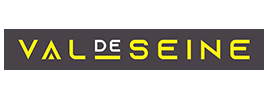Val de Seine Immobilier